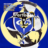 Paul Oakenfold - 25 Years Of Perfecto Records (2015)