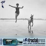 fractalpress.gr mixtape 2014-051