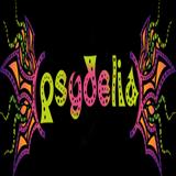 Subby Fantasy's (Psydelia)