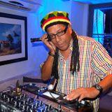 DJ EDDY HITS IN REGGAE MIX 2014