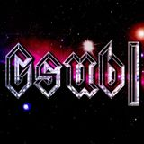 GSUB| Live DUBSTEP DJset