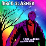 Disco Slasher