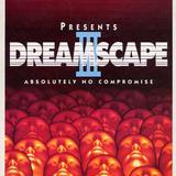 (Side B) Grooverider B2B Fabio at Dreamscape 3 10th April 1992