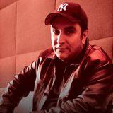 Behrouz - Blip on IbizaSonica Radio -03-06-2017
