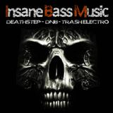 [INSANE MIX #001] Cheese Dubstep - Resurrection [Deathstep mix]