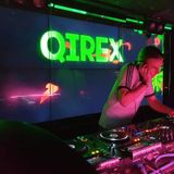 Qirex, opening set @ Bass Drop pres. Bensley & Phibes, Chinese Laundry