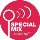 Special_Mix@PilotFM_2011-10-21_DINKA
