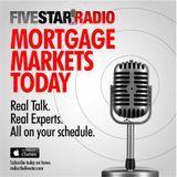 Whole Loan Trading Trends - LeBlanc, MD-Capital Markets at DebtX