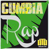 AtawAllpa-CumbiaRap-Set