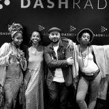 OSHUN ON MOOD SWINGS | DASH RADIO