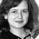 The much missed Samantha Dubois -Radio Caroline-29-09-1978. Studio Quality recording