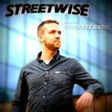 CONCRETE Radio #10