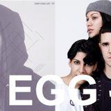 Egg 22.10.14