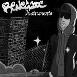 The Untouchable Hip Hop Mix (Live from Tzenga Bar)