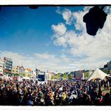 Ockxfest dj set 2012 dj 1