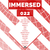 Immersed 022