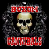 Interview THE BUXOM CANNIBALS (FR)