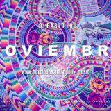 Promo Set Noviembre 2016