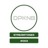 Streamtones 003