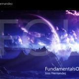 FUNDAMENTALS OF LIFE 10