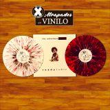 Atrapados En Vinilo - EP 4 Hora 1