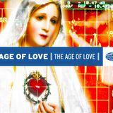 Age Of Love - The Age Of Love (Matt Suetenler Remix)
