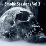 Smoke Sessions Vol 3 (Mixed By ℱỿ⚮ញz☁)
