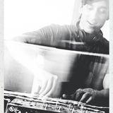 Ricardo C aka Richie_FREEDOM 2014