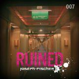 Ruined Radio - 007 (February 2016)