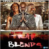 Trap Blends By DJ Smitty 717