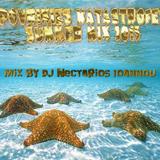 IPOVRIXIES KATASTROFES MIX BY DJ NEC
