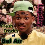 Fresh Tracks of Bel Air