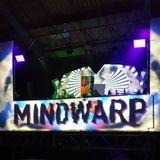 Worzal Mindwarp 13/02/93