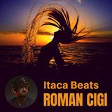 Itaca Beats