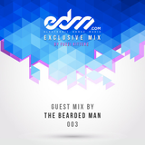 EDM.com Exclusive Mix 003 - The Bearded Man Guest Mix