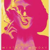 Mixtape Monday: The Smoking Bandits (RIOS x Pranksta)