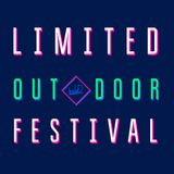 Cemode @ Limited Outdoor Festival 2015 12/09/2015
