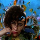"THEME FROM > ANITA KIRPPIS présente ""Coco_Perro_Pari_Reflex"""