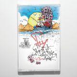 DJ Cash Money - Fly Fishing Volume 4 [Chopped Herring Records]