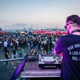 SET 1 SPRING FESTIVAL Alicante