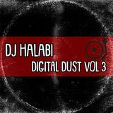 Digital Dust Vol 3