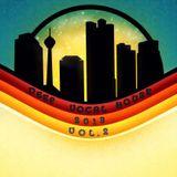 Deep Vocal House 2013 Vol. 2