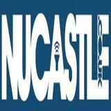 Nucastle Podcast June2011