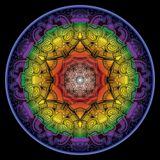 Sound Mandala