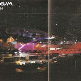 Coliseum mix de Dj Spectro en una tardeada de 1996