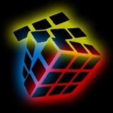 60 Minute Radical 80's Mix