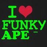 Dj Funky Ape aka Dan Jira December PowerUp Mix 2011