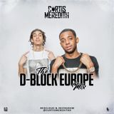 @CurtisMeredithh - The D-Block Europe Mix