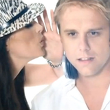 Armin van Buuren & Sharon den Adel vs. John O'Callaghan - In & Out of A Raw Deal