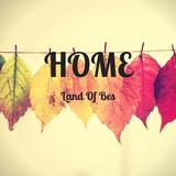 Leichtigkeit Des Seins: HOME